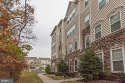Photo of 42239 Water Iris TERRACE, Aldie, VA 20105 (MLS # VALO101372)