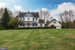 Photo of 37573 North Fork ROAD, Purcellville, VA 20132 (MLS # VALO101518)