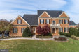 Photo of 36290 Silcott Meadow PLACE, Purcellville, VA 20132 (MLS # VALO101576)