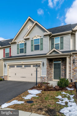 Photo of 41750 Mcdivitt TERRACE, Aldie, VA 20105 (MLS # VALO107080)