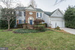Photo of 20429 Winfield PLACE, Sterling, VA 20165 (MLS # VALO125374)