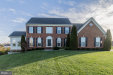 Photo of 38766 Rambling Farm DRIVE, Hamilton, VA 20158 (MLS # VALO181596)