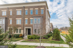 Photo of 22798 Goldsborough TERRACE, Ashburn, VA 20148 (MLS # VALO194206)