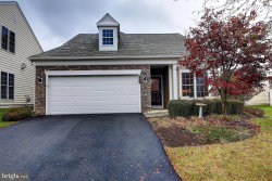Photo of 20454 Old Grey PLACE, Ashburn, VA 20147 (MLS # VALO231620)