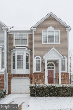 Photo of 47648 Windrift TERRACE, Sterling, VA 20165 (MLS # VALO314826)