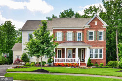 Photo of 41139 White Cedar COURT, Aldie, VA 20105 (MLS # VALO314842)