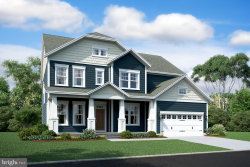 Photo of 12345 White Clover LANE, Aldie, VA 20105 (MLS # VALO314938)