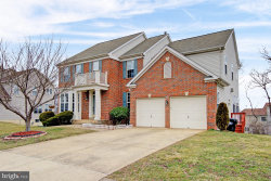 Photo of 46832 Northbrook WAY, Sterling, VA 20164 (MLS # VALO316532)