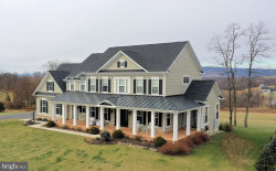 Photo of 18607 Montague PLACE, Purcellville, VA 20132 (MLS # VALO340586)