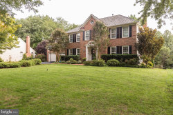 Photo of 611 Jacob COURT SW, Leesburg, VA 20175 (MLS # VALO353076)
