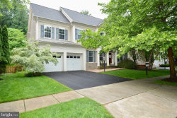 Photo of 43981 Riverpoint DRIVE, Leesburg, VA 20176 (MLS # VALO353142)