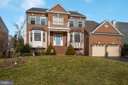 Photo of 708 Duncan PLACE SE, Leesburg, VA 20175 (MLS # VALO353212)