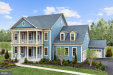 Photo of 25862 Yellow Birch COURT, Aldie, VA 20105 (MLS # VALO353252)