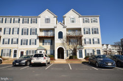 Photo of 45460 Conductor TERRACE, Unit 300, Sterling, VA 20166 (MLS # VALO353304)