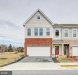 Photo of 41676 Moors Mine TERRACE, Aldie, VA 20105 (MLS # VALO353340)
