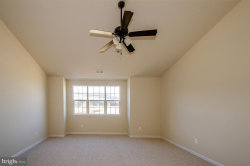 Tiny photo for 3 Jacobs Hill Court, Leesburg, VA 20176 (MLS # VALO353436)