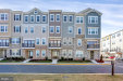 Photo of 42045 Berkley Hill TERRACE, Aldie, VA 20105 (MLS # VALO353456)