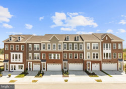 Photo of Running Creek Square- Highland, Leesburg, VA 20175 (MLS # VALO353540)