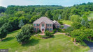 Photo of 35191 Dornoch COURT, Round Hill, VA 20141 (MLS # VALO354198)