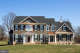 Photo of Pheasant Chase COURT, Purcellville, VA 20132 (MLS # VALO355144)