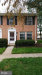 Photo of 131 N Baylor DRIVE, Sterling, VA 20164 (MLS # VALO379098)