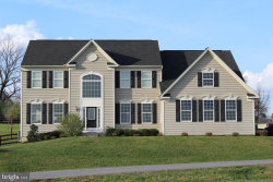 Photo of 17910 Clear Pond LANE, Purcellville, VA 20132 (MLS # VALO379272)