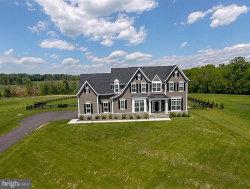 Photo of 35664 Sweet Branch COURT, Purcellville, VA 20132 (MLS # VALO379412)