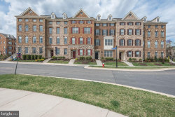 Photo of 22635 Norwalk SQUARE, Ashburn, VA 20148 (MLS # VALO380294)