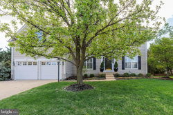 Photo of 20818 Confidence COURT, Ashburn, VA 20147 (MLS # VALO380506)
