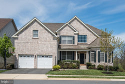 Photo of 43341 Barnstead DRIVE, Ashburn, VA 20148 (MLS # VALO380638)