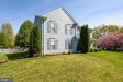 Photo of 35924 Carriage Hill DRIVE, Round Hill, VA 20141 (MLS # VALO380654)