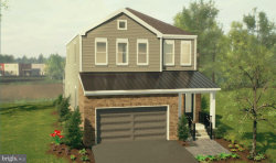 Photo of 42874 Beaver Crossing WAY, Ashburn, VA 20148 (MLS # VALO380926)