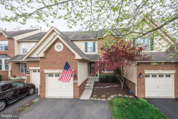 Photo of 19976 Presidents Cup TERRACE, Ashburn, VA 20147 (MLS # VALO381000)