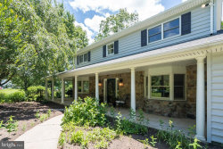 Photo of 38211 N Fork ROAD, Purcellville, VA 20132 (MLS # VALO382810)