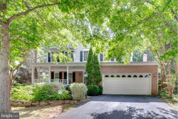 Photo of 20816 Waterbeach PLACE, Sterling, VA 20165 (MLS # VALO384322)