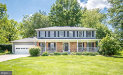 Photo of 509 Cindy COURT, Sterling, VA 20164 (MLS # VALO384524)