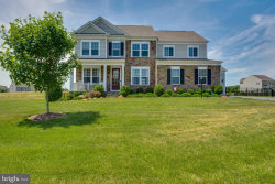Photo of 42081 Trengwinton PLACE, Leesburg, VA 20176 (MLS # VALO386210)