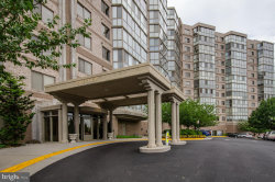 Photo of 19355 Cypress Ridge TERRACE, Unit 823, Leesburg, VA 20176 (MLS # VALO386212)