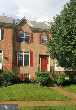 Photo of 667 Mcleary SQUARE SE, Leesburg, VA 20175 (MLS # VALO387284)