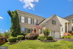 Photo of 1613 Chickasaw PLACE NE, Leesburg, VA 20176 (MLS # VALO387530)