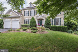 Photo of 1404 Hawling PLACE SW, Leesburg, VA 20175 (MLS # VALO387930)