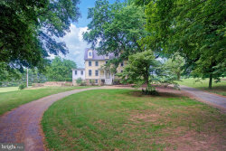 Photo of 37859 N Fork ROAD, Purcellville, VA 20132 (MLS # VALO388100)