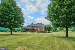 Photo of 19115 Airmont ROAD, Purcellville, VA 20132 (MLS # VALO389428)