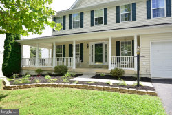 Photo of 404 Falls Chapel COURT, Purcellville, VA 20132 (MLS # VALO392402)