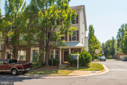 Photo of 46206 Wales TERRACE, Sterling, VA 20165 (MLS # VALO392516)