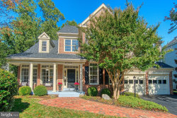 Photo of 47012 Kentwell PLACE, Sterling, VA 20165 (MLS # VALO395588)