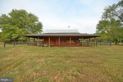 Tiny photo for 43611 Lost Corner ROAD, Leesburg, VA 20176 (MLS # VALO395818)