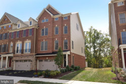 Photo of 25017 Cambridge Hill TERRACE, Chantilly, VA 20152 (MLS # VALO396462)