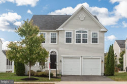 Photo of 42243 Paradise PLACE, Chantilly, VA 20152 (MLS # VALO396622)