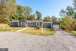 Photo of 11300 Harpers Ferry ROAD, Purcellville, VA 20132 (MLS # VALO396710)